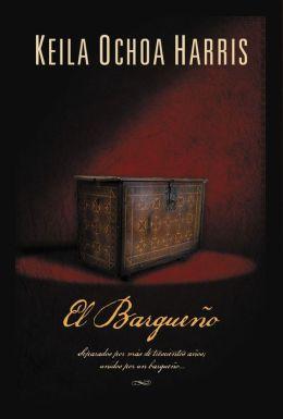 El bargueño: Separados por más de trescientos años; unidos por un bargueño...