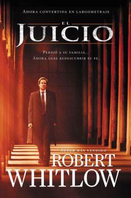 El juicio (The Trial)