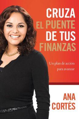 Cruza el puente de tus finanzas: Un plan de acción para avanzar