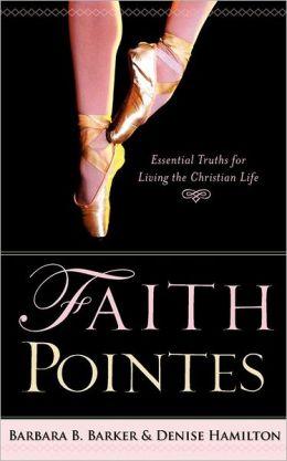 Faith Pointes