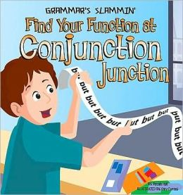 Find Your Function at Conjunction Junction