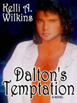 Dalton's Temptation