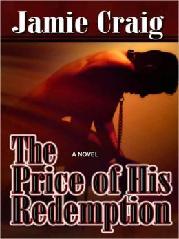 The Price Of His Redemption [The Master Chronicles, Book X]
