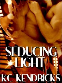 Seducing Light