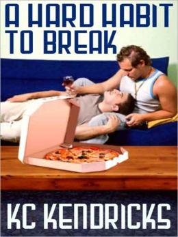 A Hard Habit To Break