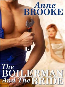 The Boilerman And The Bride