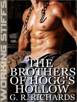 The Brothers Of Hogg's Hollow