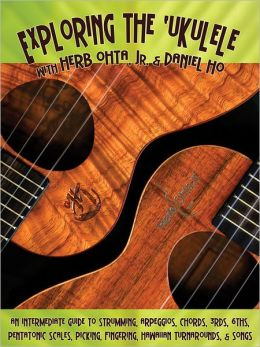 Exploring the Ukulele: An Intermediate Guide