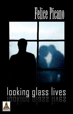 Looking Glass Lives