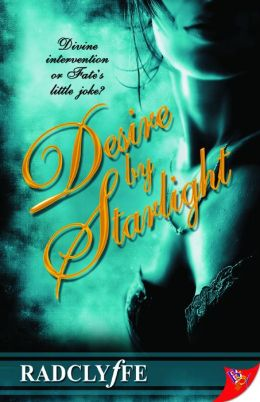 Desire by Starlight