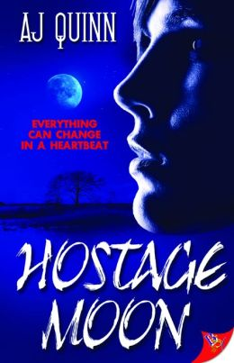Hostage Moon