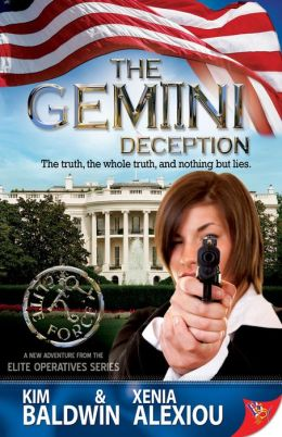 The Gemini Deception