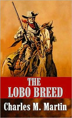 The Lobo Breed