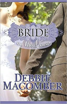 Bride on the Loose