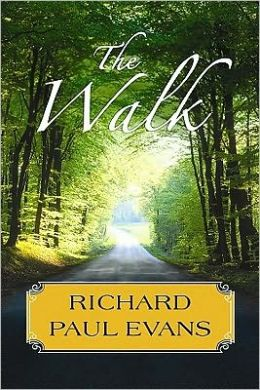 The Walk (Walk Series #1)