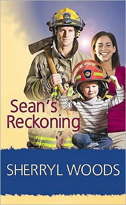 Sean's Reckoning (Devaney Series #2)