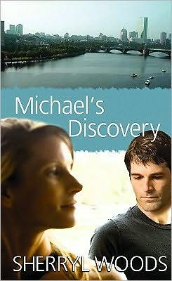 Michael's Discovery (Devaney Series #3)