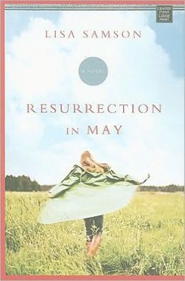 Ressurrection in May