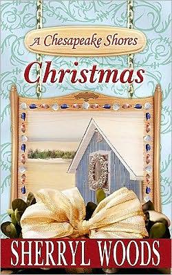 A Chesapeake Shores Christmas (Chesapeake Shores Series #4)