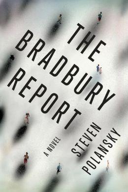 The Bradbury Report