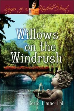 Willows On The Windrush