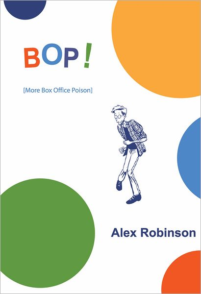 BOP!: More Box Office Poison