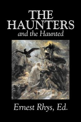 Haunters and the Haunted