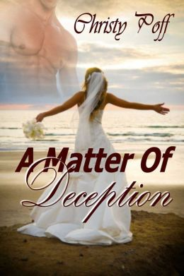 A Matter of Deception