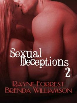 Sexual Deceptions [Book 2]