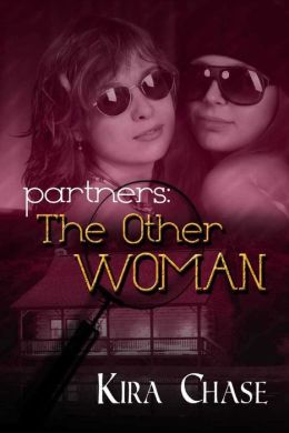 Partners: The Other Woman