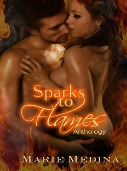 Sparks To Flames