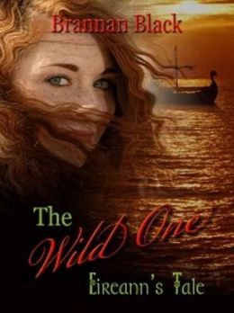 The Wild One:Eireann's Tale