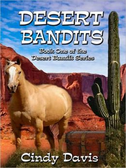Desert Bandits
