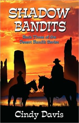 Shadow Bandits