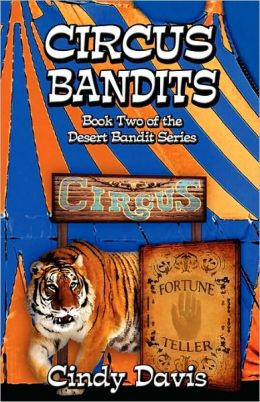 Circus Bandits