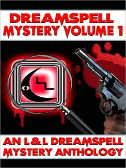 Dreamspell Mystery Volume 1