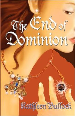 The End Of Dominion