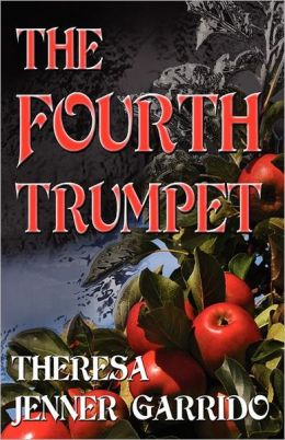 The Fourth Trumpet