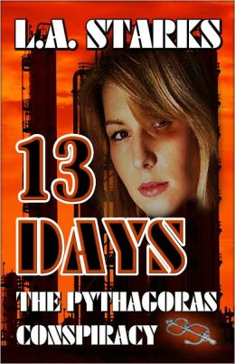 13 Days - The Pythagoras Conspiracy