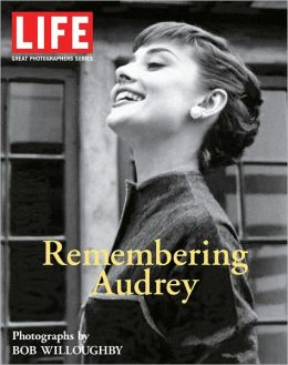Life: Remembering Audrey