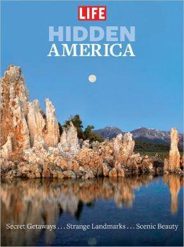 LIFE Hidden America