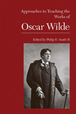 oscar wilde socialism essay No name is more inextricably bound to the aesthetic movement of the 1880s and 1890s in england than that of oscar wilde this connection results as much from the.