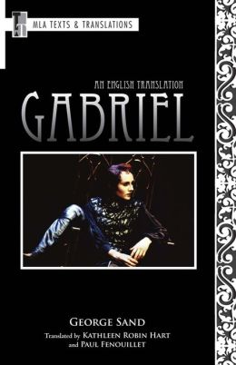 Gabriel: An English Translation