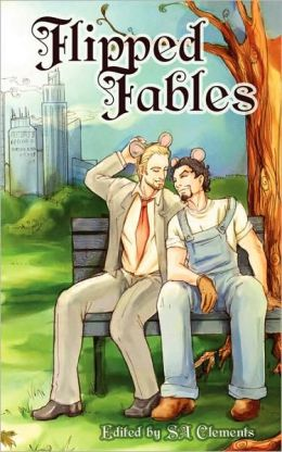 Flipped Fables