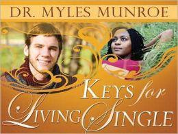 Keys for Living Single