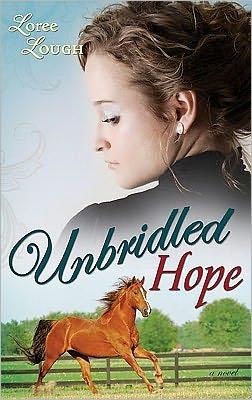 Unbridled Hope