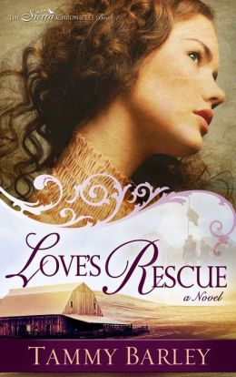 Love's Rescue