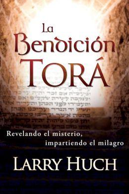 La Bendicion Tora