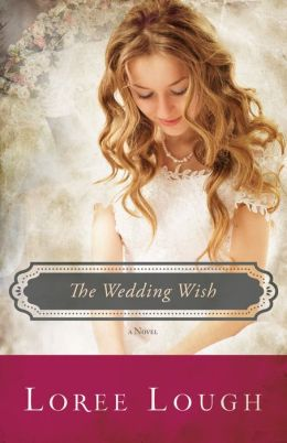 The Wedding Wish