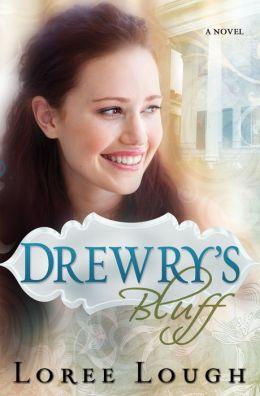 Drewrys Bluff